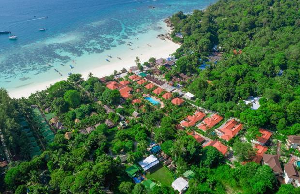 фото Sita Beach Resort & Spa изображение №6