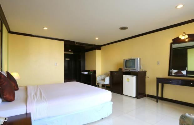 фото отеля Mike Beach Resort изображение №25