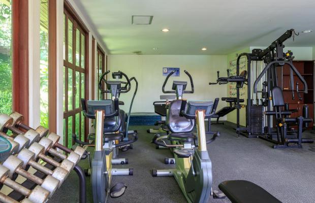 фото отеля Mike Garden Resort изображение №25