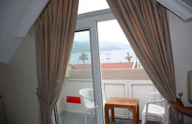 фотографии отеля Sea Center (ex. Sun Maris Central Hotel) изображение №19