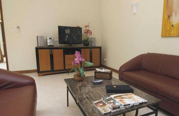 фотографии View Talay Villas изображение №4
