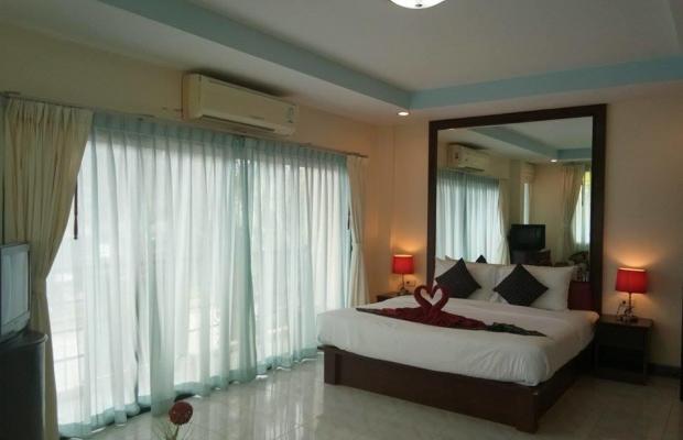 фотографии Baan Havaree Resort изображение №32