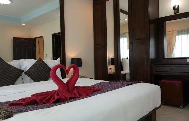 фотографии Baan Havaree Resort изображение №28