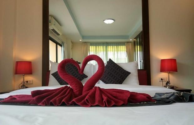 фото отеля Baan Havaree Resort изображение №21