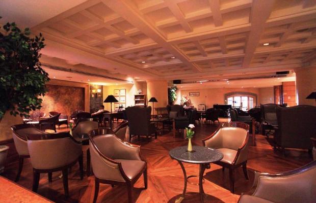 фотографии отеля Hansa JB Hotel изображение №7
