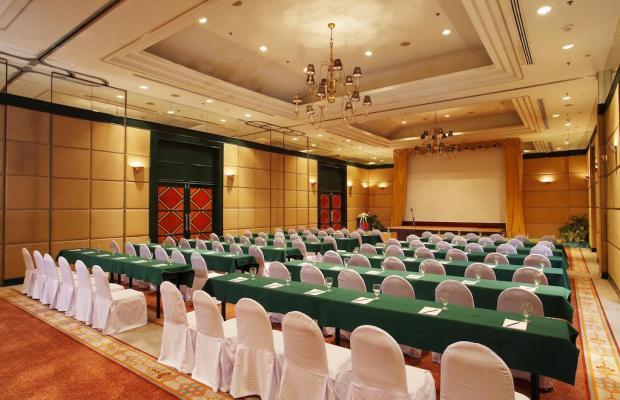 фото отеля Centara Hotel Hat Yai (ex. Novotel Centara Hat Yai) изображение №5