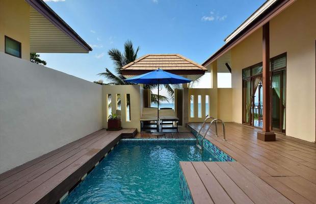 фотографии Siam Beach Resort изображение №56