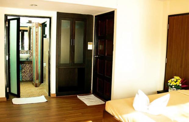 фото отеля Siam Beach Resort изображение №29