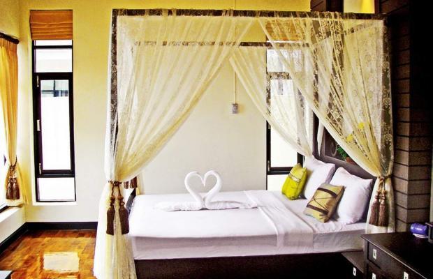 фото Siam Beach Resort изображение №18