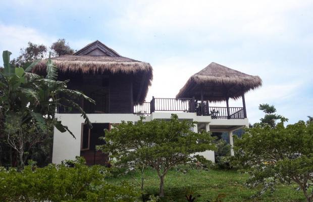 фото Wareerak Hot Spring Retreat by Vacation Village изображение №22