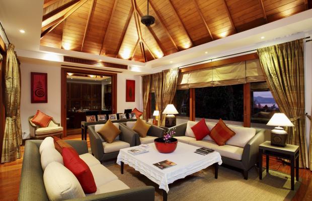 фото Baan Phu Prana Boutique Villa изображение №14