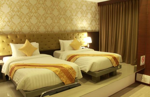 фото отеля Hemingways Silk изображение №33