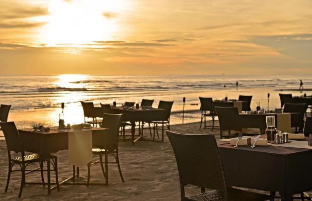 фото отеля The Dewa Koh Chang (ex. The Dewa Resort & Spa) изображение №5