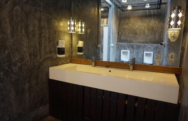 фото Punnpreeda Pool Villa Beachfront Hotel изображение №10