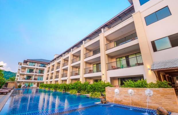 фото отеля The Windmill Phuket изображение №5