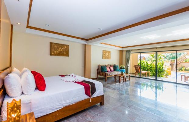 фотографии отеля The Windmill Phuket изображение №3