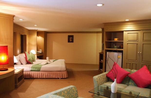 фото отеля Mountain Beach Hotel изображение №13