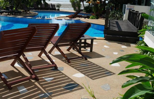 фотографии Naklua Beach Resort изображение №40