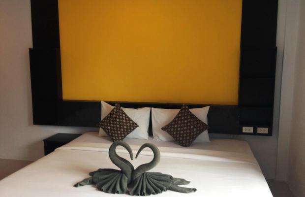 фото P.P. Andaman Legacy Resort изображение №18