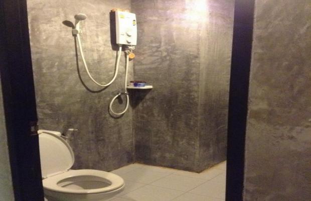 фотографии отеля P.P. Andaman Legacy Resort изображение №3