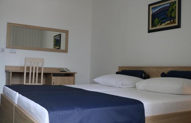 фото отеля Medena Apartments Village изображение №41