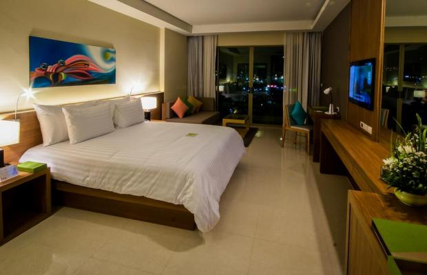 фотографии The Senses Resort Patong Beach изображение №52