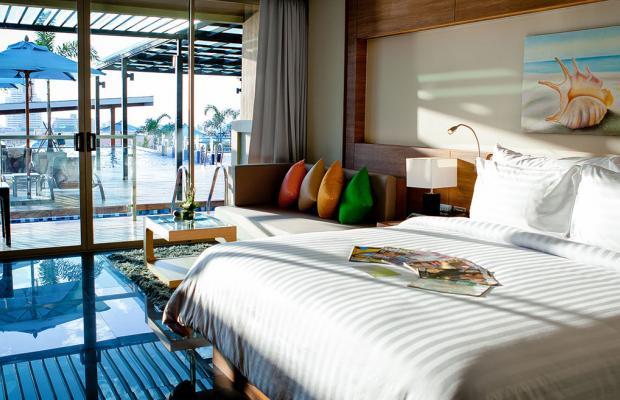фотографии отеля The Senses Resort Patong Beach изображение №19