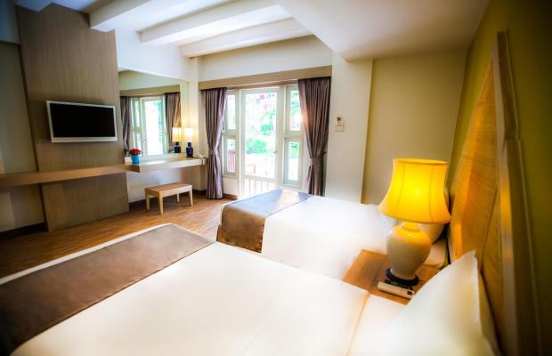 фото отеля Natural Park Resort изображение №61