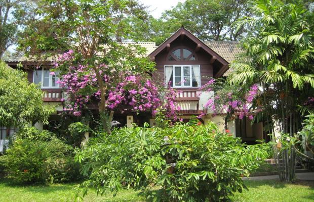 фото Natural Park Resort изображение №14
