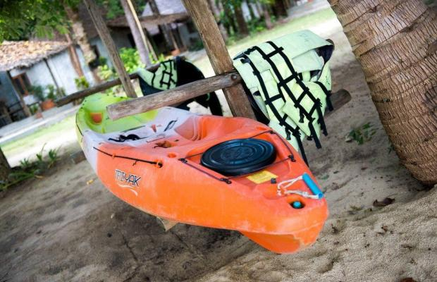 фотографии Tropical Beach Koh Chang изображение №24