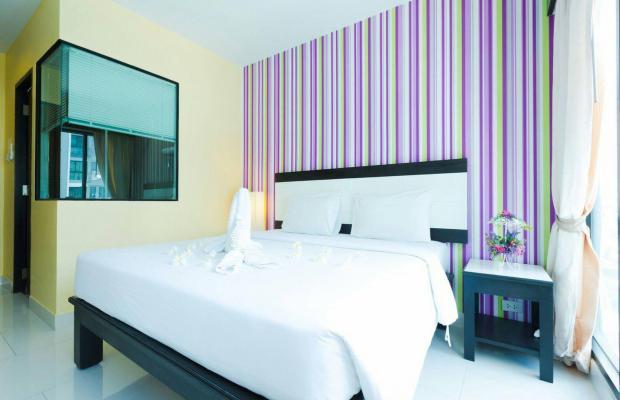 фотографии Neo Hotel изображение №16