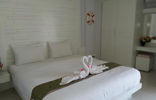 фотографии Cat Story Hotel (ex. The Silk View) изображение №16