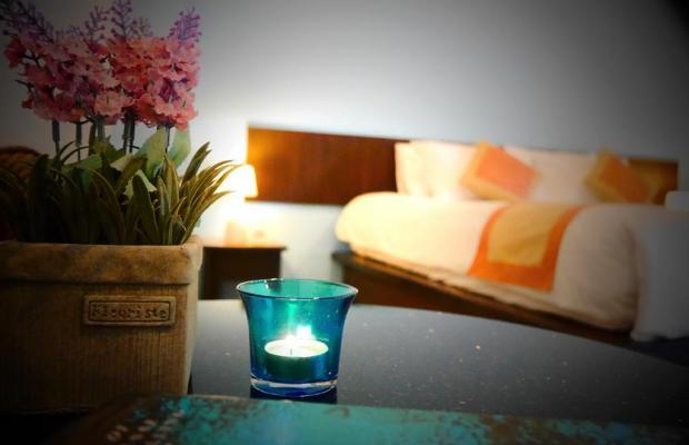 фото отеля Cool Residence изображение №21