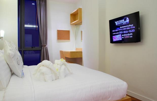фото Kamala Resort & SPA изображение №34