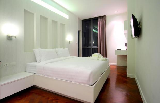 фото Kamala Resort & SPA изображение №22