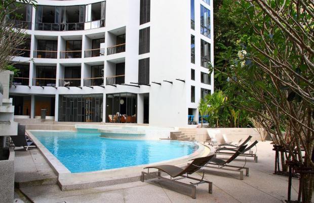 фотографии Kamala Resort & SPA изображение №12