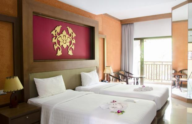 фото отеля Shanaya Phuket Resort & Spa (ex. Amaya Phuket Resort & Spa) изображение №5