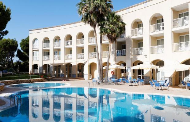 фото отеля Floramar изображение №1