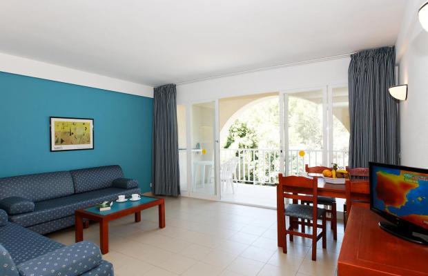 фото отеля Floramar изображение №29