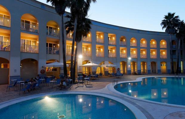 фото отеля Floramar изображение №25
