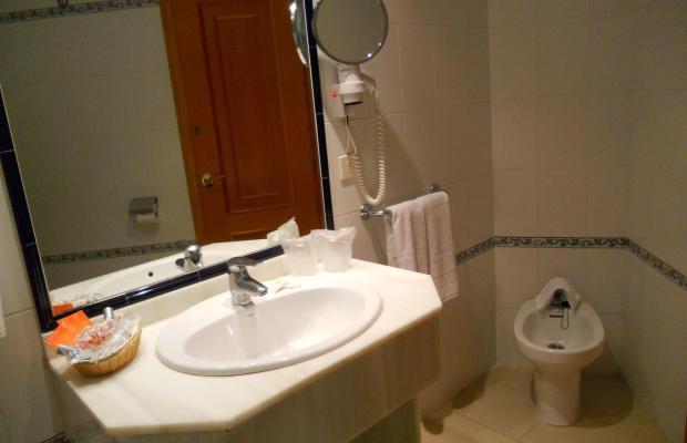 фото отеля Floramar изображение №13