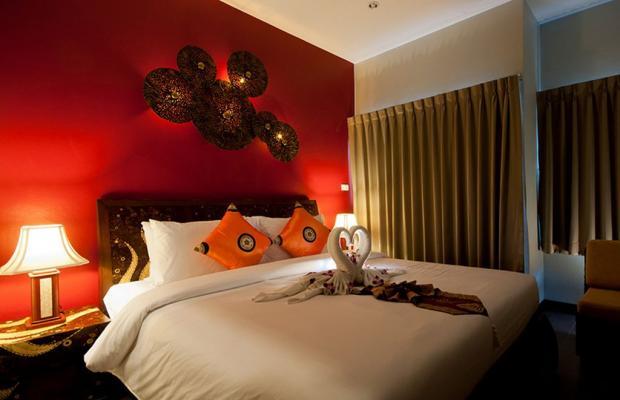 фото Meir Jarr Hotel изображение №30