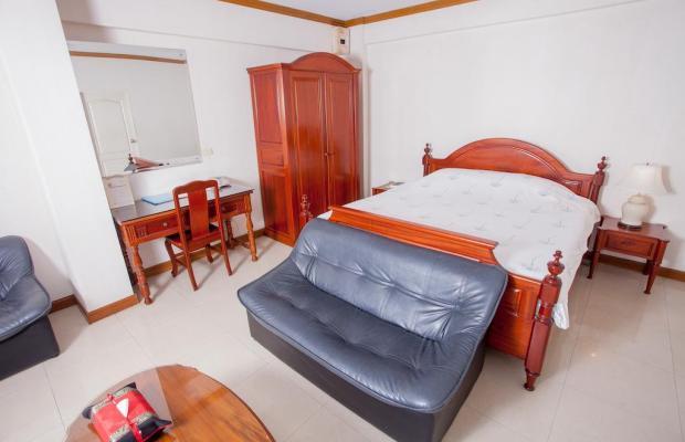 фотографии Jim's Lodge изображение №12