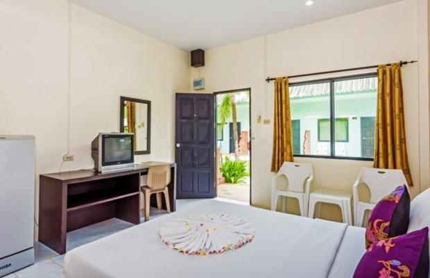 фотографии Baantonsai Garden Resort изображение №20