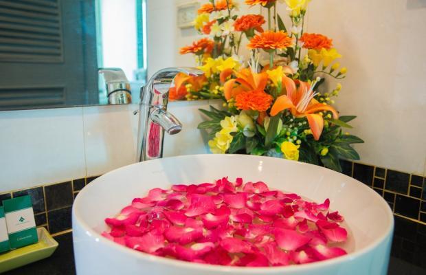 фотографии отеля Addplus Hotel & Spa изображение №39