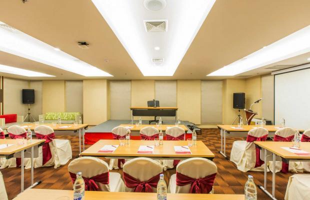фотографии отеля Ramada Phuket Deevana изображение №23
