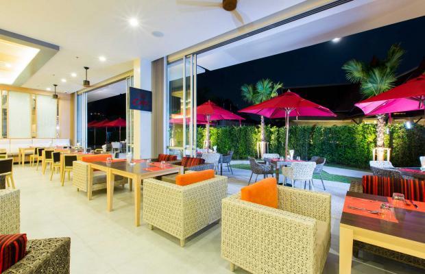 фотографии Ramada Phuket Deevana изображение №8