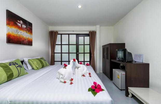 фото White House Bailan Resort изображение №26
