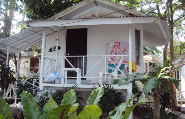 фотографии отеля White House Bailan Resort изображение №3