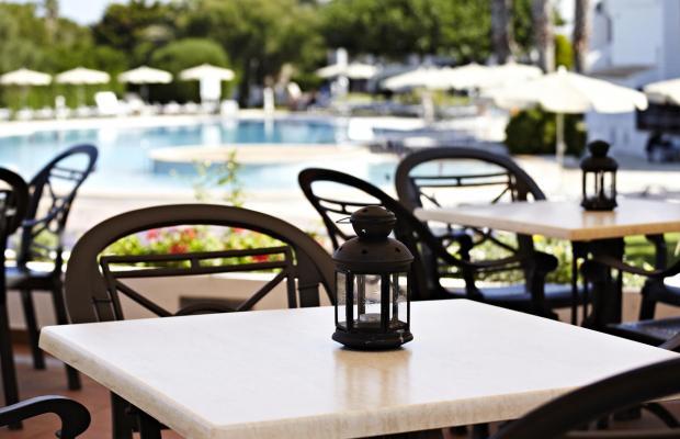 фото отеля Grupotel Aldea Cala'n Bosch изображение №33
